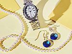 Macys Flash Sale - Up to Extra 75% Off Fine Jewelry & 50% Off Select Watches
