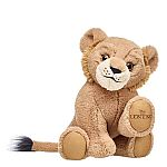 Up to 60% Off Disney Plushes: Star Wars, Lion King & More + Free Shipping