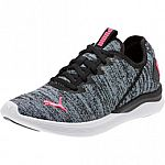 PUMA - Up to 70% off selected styles Plus Free Shipping $35+
