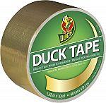 10 Yards Duck Tape $2.64