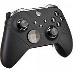 Microsoft Xbox One Elite Series 2 Controller $149.99