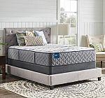 Simmons Beautyrest BR Foam Medium Mattress Twin $299, Queen $399, King $479 & More