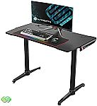 Eureka Gaming Computer Desks from $128