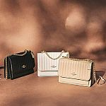 Coach Outlet - Up to 70% Off Sale + Extra 10% Off with $100 Purchase