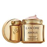 (Last Day!) Lancome - 30% Off Select Beauty:Absolue Revitalizing & Brightening Soft Cream $148 & More