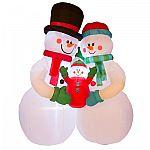 Up to 25% Off Select Christmas Decor