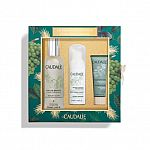 Caudalie - Up to 50% Off Sale