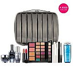 Lancome - Holiday Beauty Box ($555 Value) $72.50 w/ $42 Purchase + GWP
