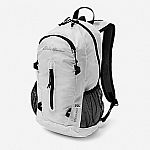 Eddie Bauer Stowaway Packable 20L Daypack (many colors) $9.99 and more