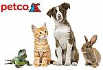 Amazon Prime Member: $50 Petco e-Gift Cards for $40, $50 O'Charley's eGift Card for $40 & More