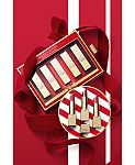 Estee Lauder 5-Pc. Pure Color Envy Lipstick Wonders Gift Set $32 ($160 Value) + Free Shipping