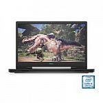 Dell G7 17 7790 Gaming Laptop (i5-9300H RTX 2060 8GB 128GB SSD + 1TB G7790-5695GRY-PUS) $999