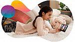 1-Year Family Plan of Amazon Kids+ $19.99