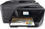 HP OfficeJet Pro 6978 All-in-One Wireless Printer $90