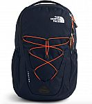 The North Face Jester Daypack (urban navy) $23.93