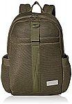 adidas Originals VFA Ii Backpack $18.70