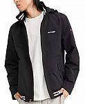 Tommy Hilfiger Men's Regatta Jacket (various colors) $40 and more