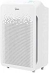 Winix True HEPA 4 Stage Air Purifier with Wi-Fi and Additional Filter $99.99