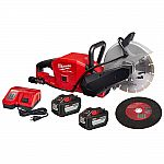 Select Power and Hand Tools, Accessories Sale
