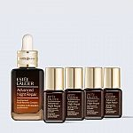 Estee Lauder - 20% Off Everything: Repair. Renew. Hydrate. Gift Set $61.60 & More + Free Shipping
