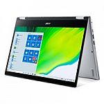 Acer Spin 3 2-in-1 14'' HD Laptop (Ryzen 3 3250U 4GB 128GB SP314-21-R56W) $369