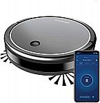 BISSELL CleanView Connect Robotic Vacuum $160, BISSELL, 2746A ICONpet Pro Cordless Stick Vacuum Cleaner $250