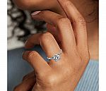 Blue Nile - Up To 30% Off Fine Jewelry