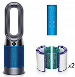 Dyson HP04 Pure Hot & Cool 3-in-1 HEPA Air Purifier w/ Extra Filter $456