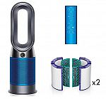 Dyson HP04 Pure Hot & Cool 3-in-1 HEPA Air Purifier w/ Extra Filter $456.28