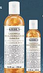 Kiehl's - Buy 1 Get 1 Small-size Free