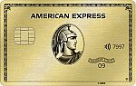 American Express® Gold Card - Earn 60,000 Membersip Rewards points After Purchases