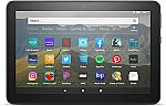 "Amazon Fire 7 tablet (7"" display, 16 GB) $39.99"