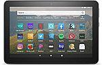 """All-new Fire HD 8 tablet, 8"""" HD display, 32 GB $54.99"""