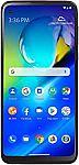 TracFone Motorola Moto G Power 4G LTE Prepaid Smartphone (Locked) $54.75