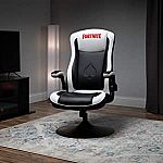Respawn Rocker Game Chair $87 (Org $250)