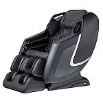 Titan 3D Pro Prestige Massage Chair (Assorted Colors) $1999