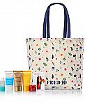 Clarins - 15% off + Free 7 Piece Gift with Purchase