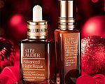 Singles Day Beauty Sale (Clinique, Estee Lauder & More)