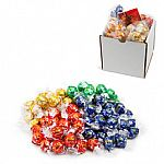 Lindt - 100 Truffles for $25