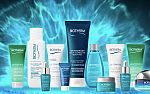 Biotherm Black Friday: 30% Off Any Order , Or 35% Off $100 + Free Gifts