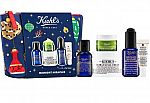 Kiehl's - 25% off Value Sets, 35% off Midnight Recovery Concentrate  + Nordstrom Bonus Rewards