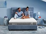 Tempur-Pedic Essential Mattress 40% Off