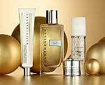 Chantecaille - 30% Off Sitewide Including Valute Sets + Free Shipping
