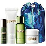 Sephora - 50% Off Select Beauty: SUNDAY RILEY C.E.O. 15% Vitamin C Brightening Serum $42 & Shiseido Set 30% Off & MoreMore
