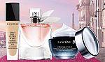 (Eye Cream Back) Lancome - 50% Off Best Seller :Absolue Cream, Toner & More