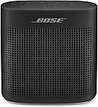 Extra 15% Off Select Certified refurbished products (Bose Speakers and more)