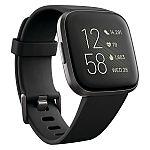 Fitbit Versa 2 Smartwatch $130 + Get $30 Kohls Cash, Versa 3 $200 + $60 Kohls Cash & More
