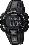 Timex Full-Size Ironman Rugged 30 Watch $7