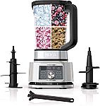 Ninja SS201 Foodi Power Pitcher 4in1 Blender $95 (Lowest Price)  & More