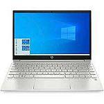 "HP Pavilion 13-bb0047nr 13.3"" FHD Laptop (i5-1135G7 16GB 512GB) $598"